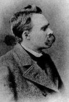 [Image: nietzsche-1882.jpg]